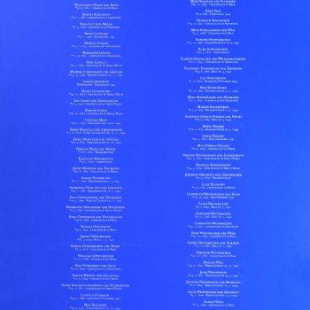 Gedenksteine für die jüdischen Opfer